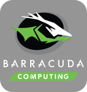 BarraCudalogo
