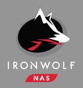 IronWolflogo