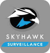 SkyHawklogo